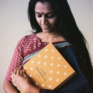 Archana Pidathala