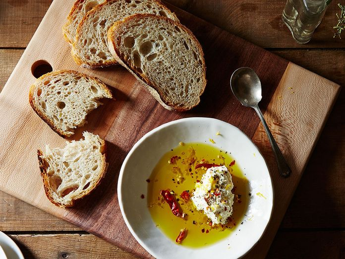 The Absolute Best Olive Oil to Cook With, According to an Expert