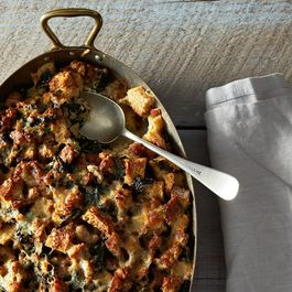 Casseroles, Strata, Other Bakes by piacere