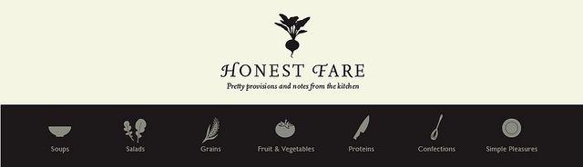 Honest Fare