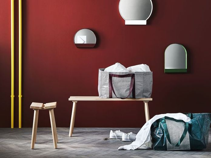 The Way We Shop at IKEA is About to Change