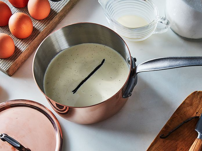 The Tool Your DIY Double Boiler Is Missing