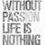 B41b616a 71b7 4f5d 8696 8463f971163d  life is nothing
