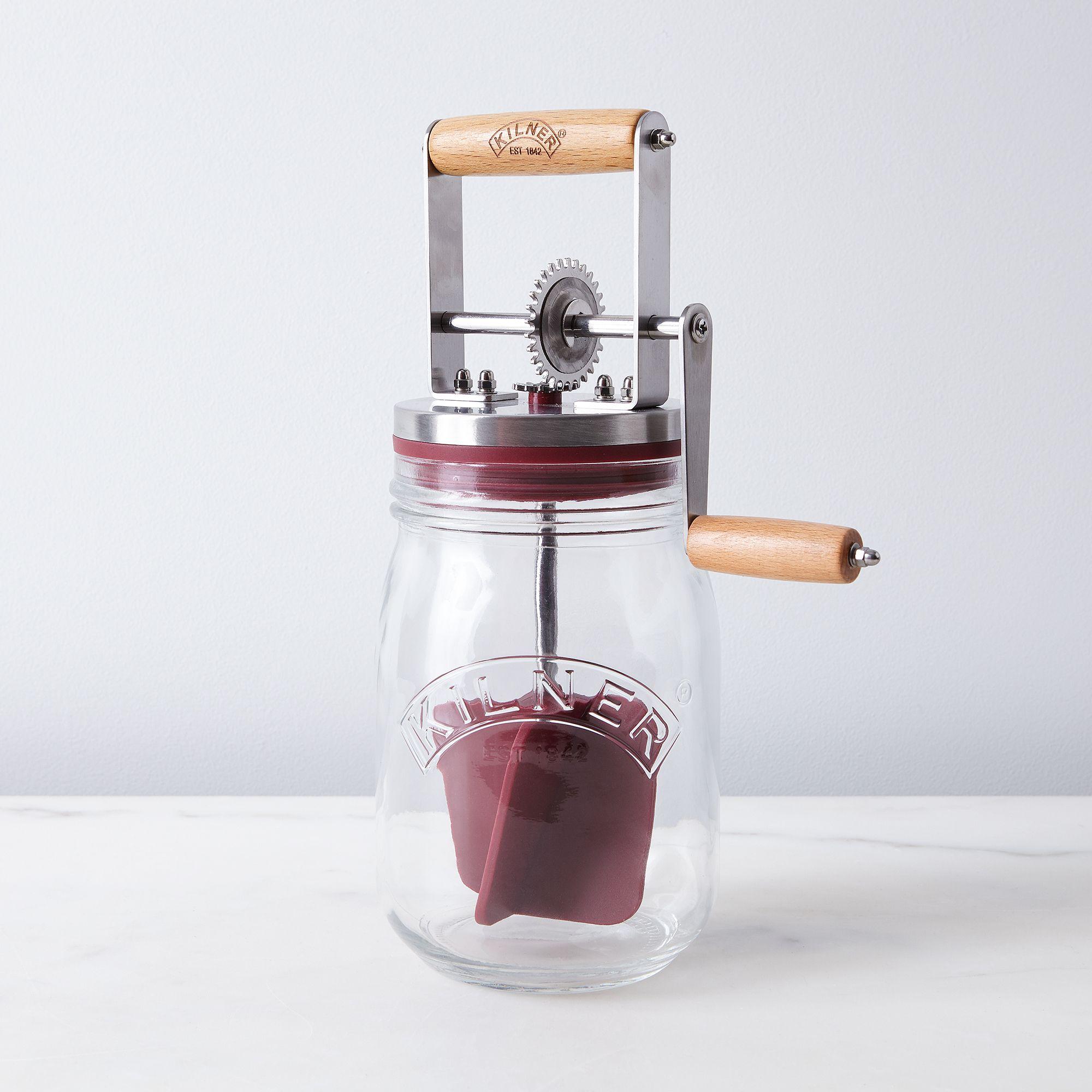 Kitchen Items by Julie