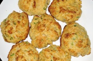 B2293c83-561b-4829-ba6a-45c07a0e2d46--scallion_and_goat_cheese_biscuits