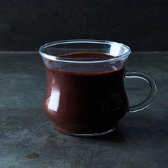 Milk Chocolate Cocoa