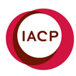 IACP Names Food52 Best Culinary Website!