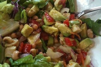 C98d1c2f 4828 4c86 8221 9624ebaeb8b9  black eyed pea and avocado salad