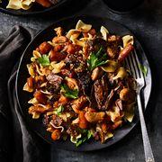 1b487410 3733 4dce a8e7 2a368af4ccbf  2018 0921 pot roast with 40 cloves of garlic 3x2 jenny huang 110 1