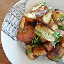 319fb555 ee05 4ede 8ad1 d4f84e7002f7  cucinadimammina vinegar roasted potatoes 10a