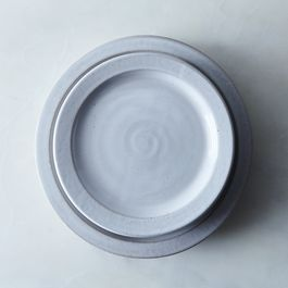 Handmade Farmhouse Dinnerware