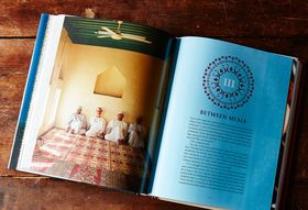 A1404388 2691 4f8c 9a06 2611f4641204  2015 1208 food of oman cookbook james ransom 005