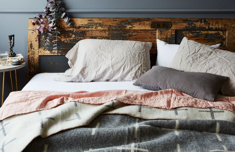 Make Your Bed Even Comfier With These Memorial Day Weekend Sales