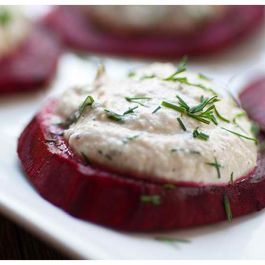 8b55c1cc-c18a-4220-bd63-079b1a458798--beets_with_dill_cheese-