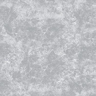 Powder Concrete, Trestintas
