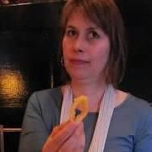 Mary Anne O'Neal