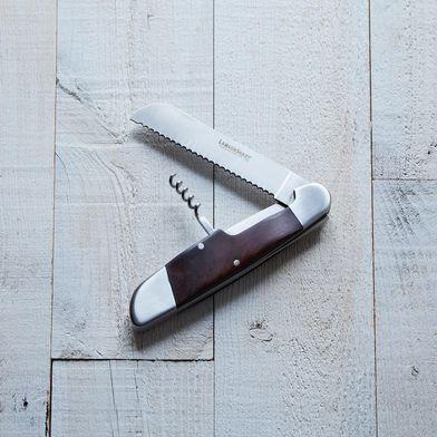 Bâtard Folding Picnic Knife