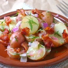 28a0a6e8 2d12 4874 8add 23a2ed08ae43  pa dutch potato salad1