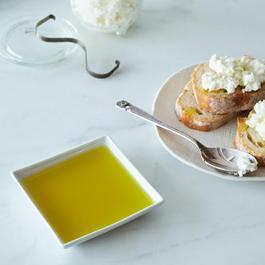 Nuñez de Prado Flor de Aceite Olive Oil