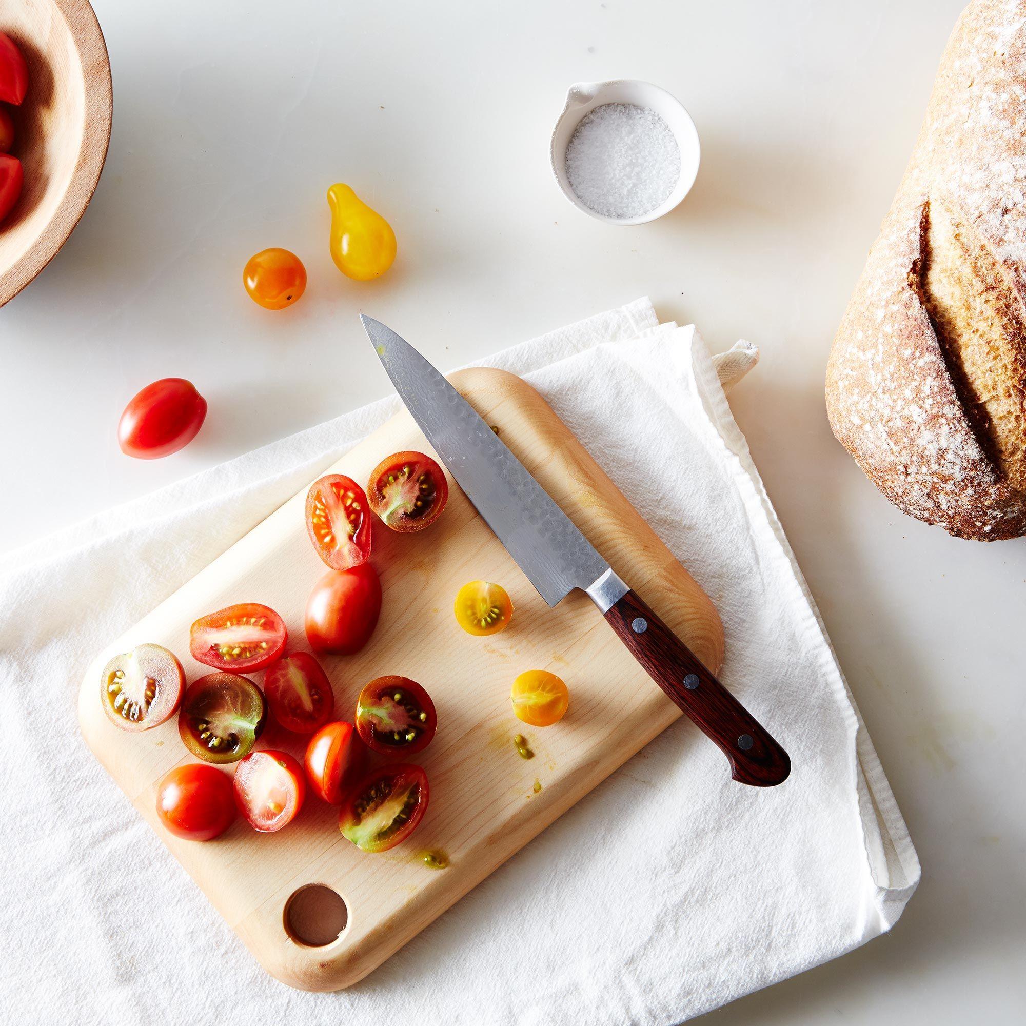 Modern maple cutting board on food52 forumfinder Gallery