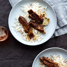 Food52 food community recipes kitchen home products and magdas pork adobo forumfinder Choice Image