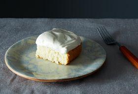 D12a64f6 4d1b 4d81 8f5d 14d23d031500  2013 1029 wc white cake maple syrup 014