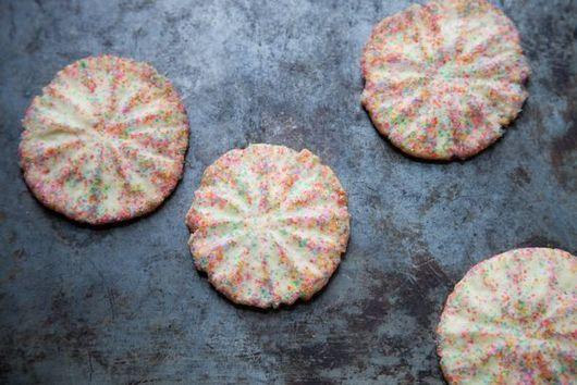 Secret Cookies Video