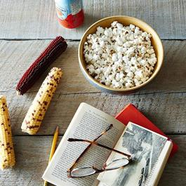Popcorn on the Cob (6-Pack)