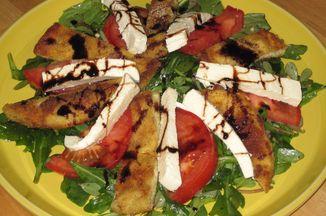 8372c17b a28b 485a bceb 3c19ddd84be0  eggplant parm salad