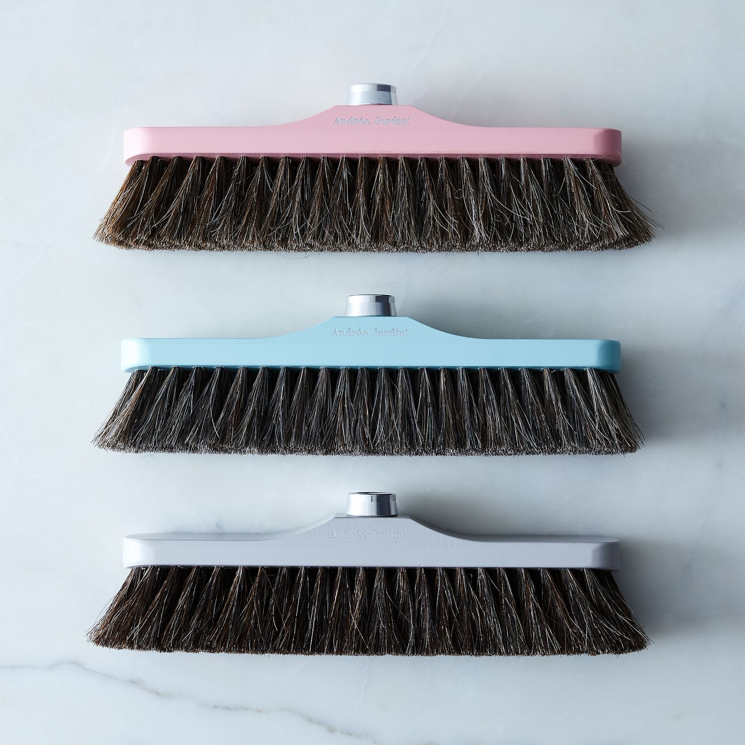 Vintage Inspired French Push Broom 12 75 Quot On Food52