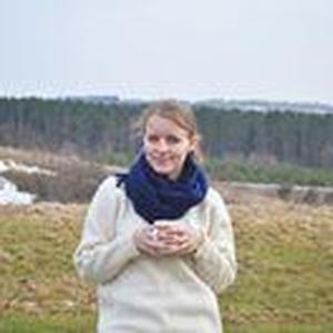 Marta Černiauskaite
