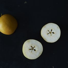 Asian Pears + 5 Ways to Use Them