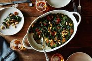 12 Mains & Sides That Can All Cook Happily Together at 400°F