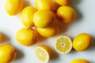 Pucker Up: 19 Lemon Dishes to Try This Winter