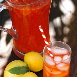 drink by kim.xxnorris