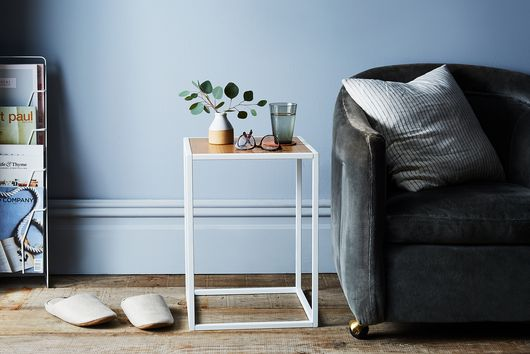 The 4 Best Paint Colors for a Rental, According to An Interior Designer
