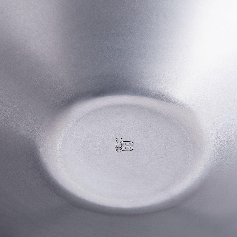 De Buyer Mineral B Carbon Steel Cookware Set On Food52