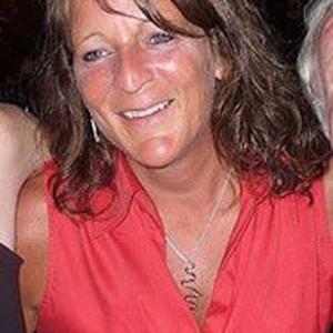 Jennifer Earl