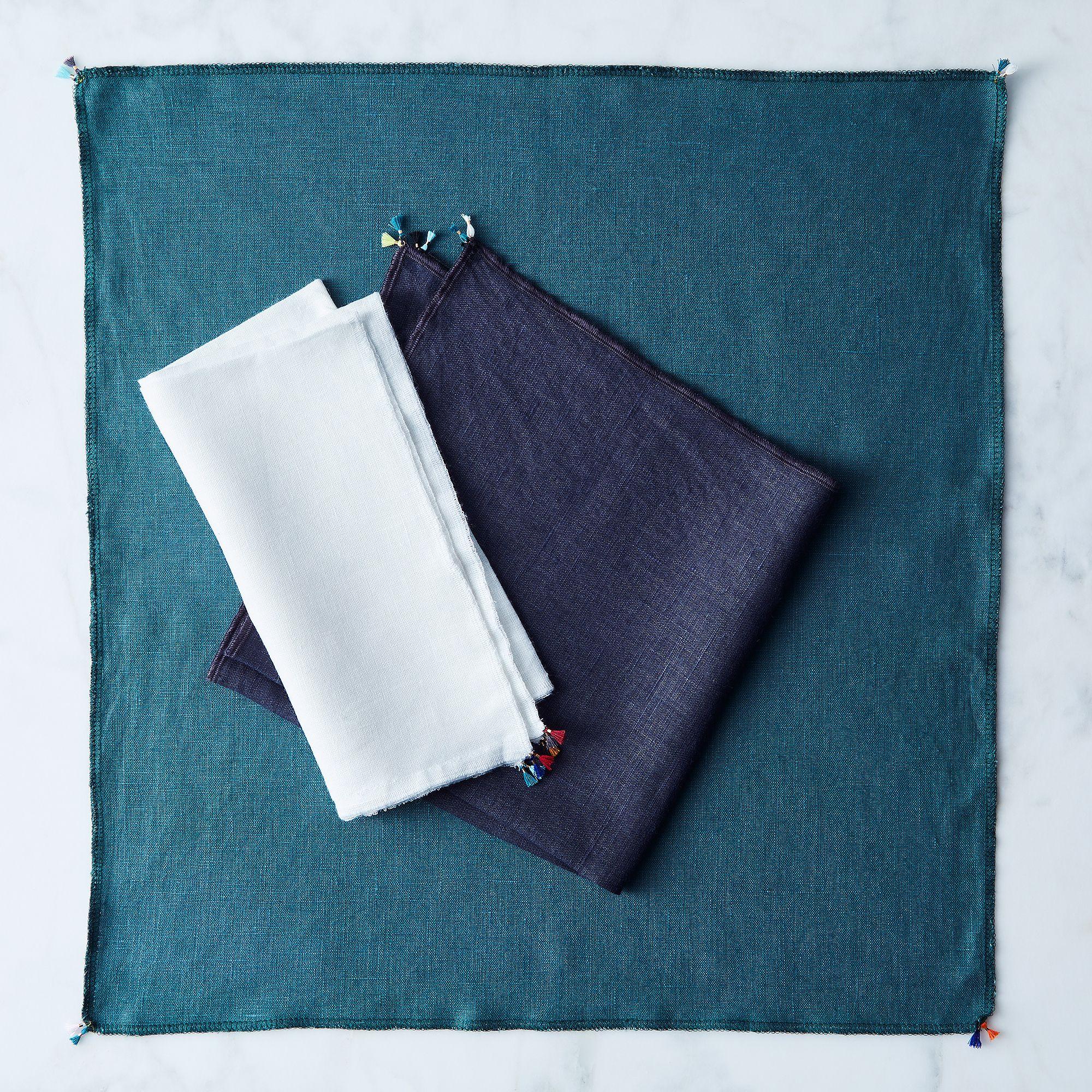 Da6b92ad 60f8 4c9b 8a46 59139c2b4375  2017 1004 celina mancurti furoshiki inspired linen gift wrap colors set of 3 silo ty mecham 006