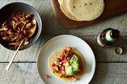12 Recipes for Taco Night (That's Tonight!)