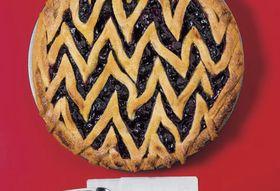 90471a4f ba82 4d40 a52b 7bfe50315d42  shelly johnson s cherry pie
