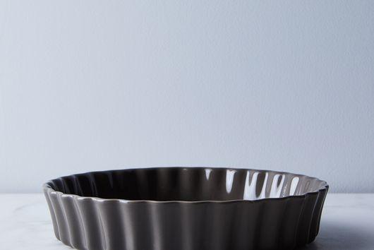 Emile Henry Ceramic Round Tart Dish