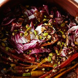 4aaddd5e 6f4d 46be a08f c90577a3314f  2015 0413 carrot and pistachio salad with figs 014