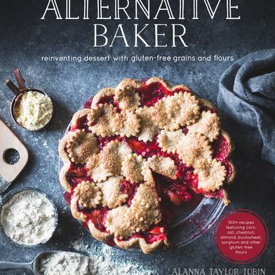 The perfect fall baking cookbook for you based on your spirit cake then your cookbook soulmate is forumfinder Images