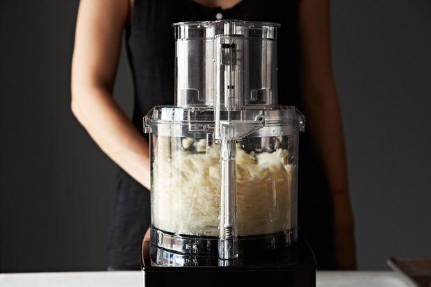 Bbfa1183 19c3 4118 9cec 45ba56c49961  2013 0813 finalist cauliflower couscous 062