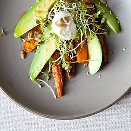 Our 7 Favorite Avocado Recipes