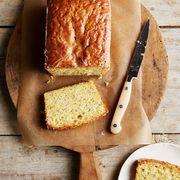 24f4635e 10f5 497b 8701 72000d11ecf3  2017 0912 ottolenghi lemon poppyseed loaf cake instagram bobbi lin 2441