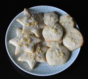 90a3b2e4 27dd 4dec 9dd8 59833246d8ba  st clements cookies