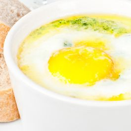E581b879 b36b 40af b495 278ffbe0dee4  baked egg for one 716x407