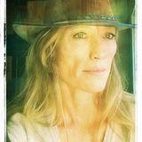 Cathy Menees